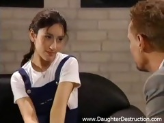 2677-87-06-daughter-21.flv