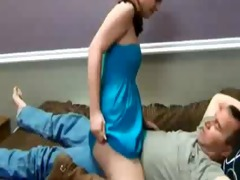 daughter seduces her daddy and acquires pregnant