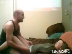 superlatively good ex girlfriend porn website