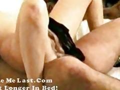 trishafat dick dad fuck a hawt lady