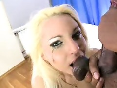 i want to buttfuck your daughter #75