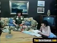 family triangle sex 11898 -