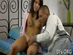 6st time year old porn
