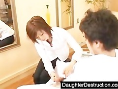 brutal japanese teen ass humiliate