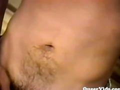 face fucking
