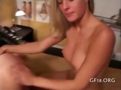 ex girlfriend payback porn