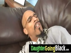watch my daughter going dark 48