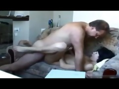old boy creampies hawt darksome haired legal age