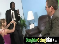 watch my daughter going dark 4