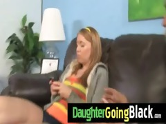 watch my daughter going darksome 18