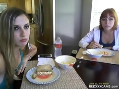 camgirl livecam session 32