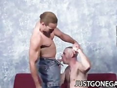 muscle man st time sex
