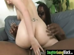 darksome knob and a small sweetheart 12