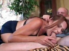 miltf, mature woman younger fellow