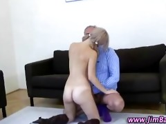old boy younger fuck cook jerking and spunk flow