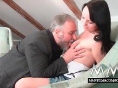 mmv films granddad fucking a juvenile legal age