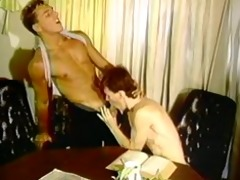 lets swap meat - scene 1