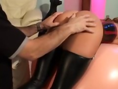 monica chick anal with oldman